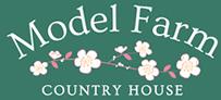 Model Farm Logo